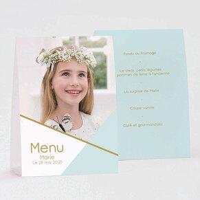 menu-communion-forme-geometrique-TA1229-1800003-09-1