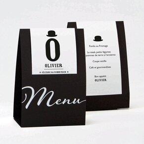 menu-communion-chevalet-noir-chapeau-TA1229-1900001-09-1