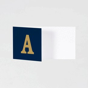 marque-place-communion-initiale-TA1229-2000008-09-1