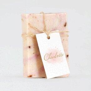 etiquette-communion-aquarelle-rose-TA1255-2000002-09-1
