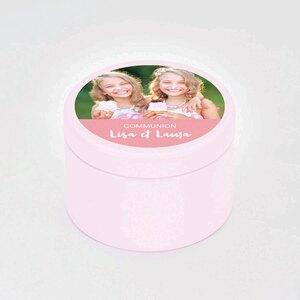 boite-metallique-communion-rose-photo-et-prenom-TA12904-2000011-09-1