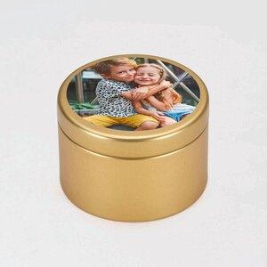 boite-metallique-communion-doree-et-photo-TA12904-2000022-09-1