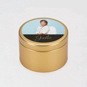 boite-metallique-communion-doree-photo-et-prenom-TA12904-2000023-09-1