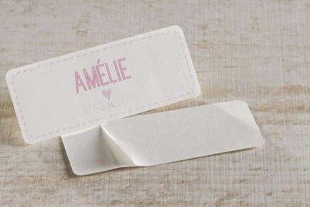 autocollant-communion-prenom-rectangle-TA12905-1600002-09-1