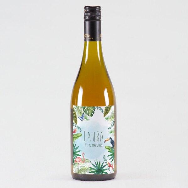 etiquette-bouteille-de-vin-communion-foret-tropicale-TA12905-1900025-09-1