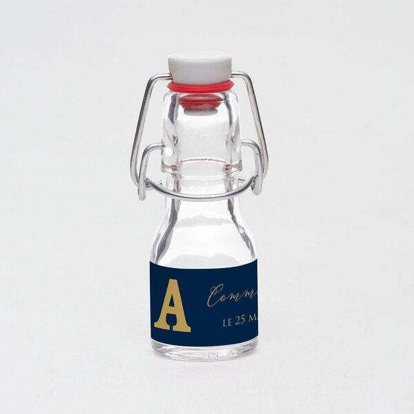 sticker-mini-bouteille-en-verre-communion-initiale-TA12905-2000006-09-1