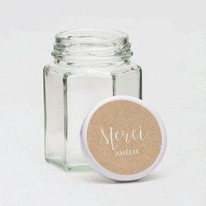 sticker-autocollant-communion-colombe-doree-TA12905-2100017-09-1