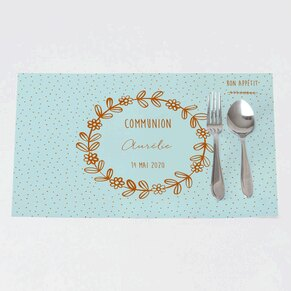 set-de-table-couronne-fleurs-TA12906-1600018-09-1