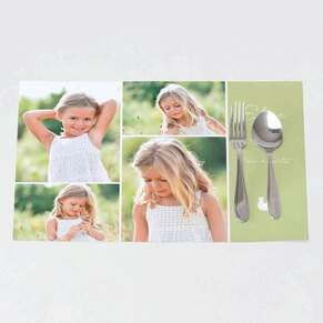 set-de-table-communion-multi-photo-TA12906-1700004-09-1