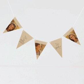 guirlande-decorative-communion-colombe-doree-TA12907-2100004-09-1