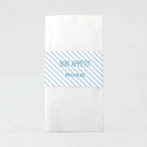 rond-de-serviette-rayure-bleue-TA12908-1600002-09-1