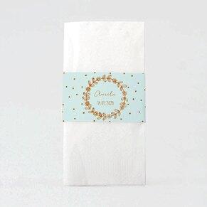 rond-de-serviette-communion-couronne-fleurs-TA12908-1600008-09-1