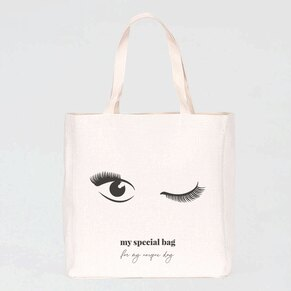 maxi-tote-bag-personnalise-joli-clin-d-oeil-TA12915-2000001-09-1
