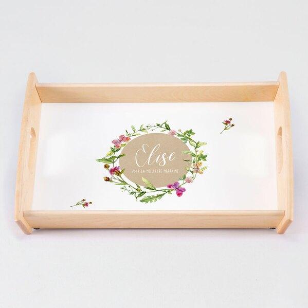 plateau-communion-couronne-fleurs-TA12916-1700003-09-1