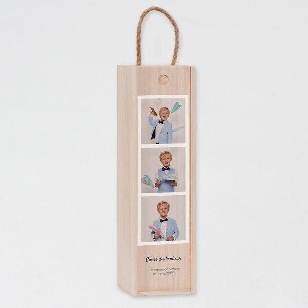 caisse-de-vin-en-bois-communion-multi-photos-et-texte-TA12936-1900001-09-1