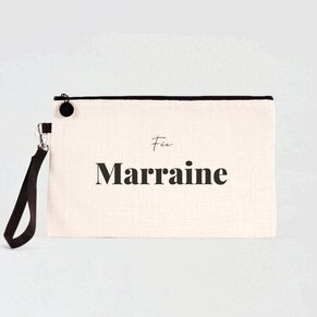 trousse-personnalisee-fee-marraine-TA12943-2000002-09-1