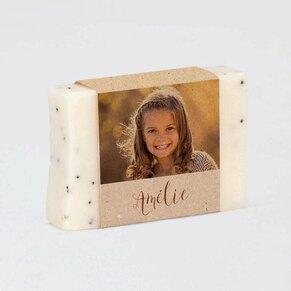 habillage-a-savon-communion-colombe-doree-TA12951-2100002-09-1
