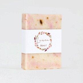 habillage-a-savon-communion-couronne-de-fleurs-TA12951-2100004-09-1