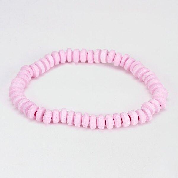 collier-bonbon-communion-rose-TA12982-2100001-09-1
