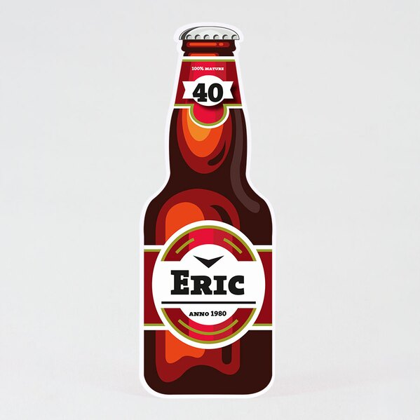 carte-d-invitation-anniversaire-adulte-biere-TA1327-1300012-09-1