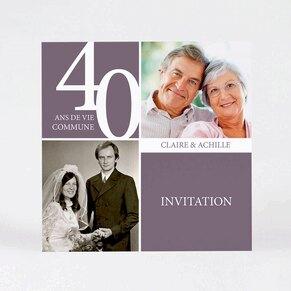carte-d-invitation-anniversaire-mariage-chic-TA1327-1300021-09-1