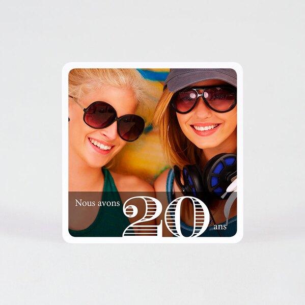 carte-d-invitation-anniversaire-adulte-graphique-TA1327-1300025-09-1