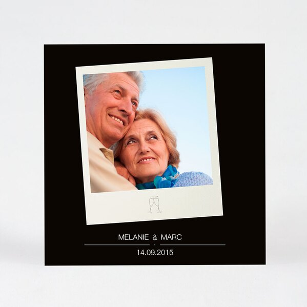 carte-d-invitation-anniversaire-de-mariage-trinquons-ensemble-TA1327-1400008-09-1