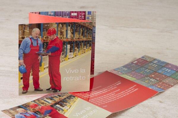 carte-d-invitation-depart-a-la-retraite-triptyque-TA1327-1400073-09-1