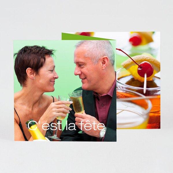 carte-d-invitation-garden-party-fete-d-ete-TA1327-1400077-09-1