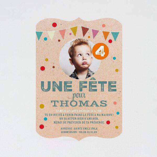 carte-d-invitation-anniversaire-enfant-kermesse-TA1327-1500011-09-1