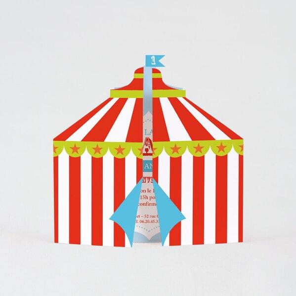 carte-d-invitation-anniversaire-enfant-cirque-TA1327-1500014-09-1