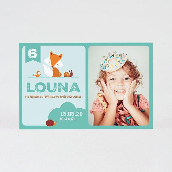 carte-d-invitation-anniversaire-enfant-charmant-renard-vintage-TA1327-1500017-09-1