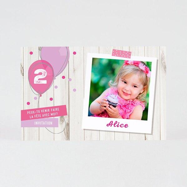carte-d-invitation-anniversaire-enfant-ballon-TA1327-1500020-09-1