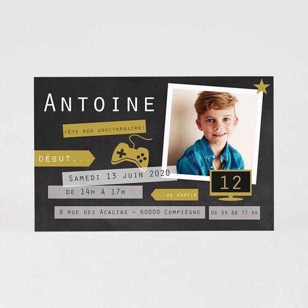carte-d-invitation-anniversaire-enfant-jeux-videos-TA1327-1500021-09-1