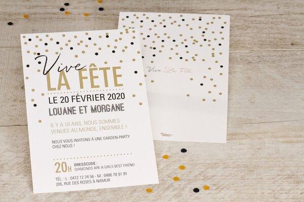 carte-d-invitation-anniversaire-adulte-confettis-chic-TA1327-1600022-09-1