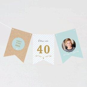carte-d-invitation-anniversaire-adulte-guirlande-rayures-et-nature-TA1327-1600028-09-1