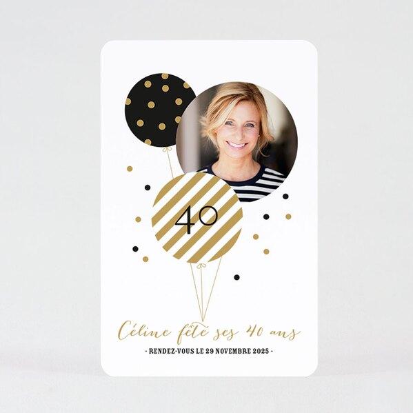 carte-d-invitation-anniversaire-adulte-ballons-photo-TA1327-1600034-09-1