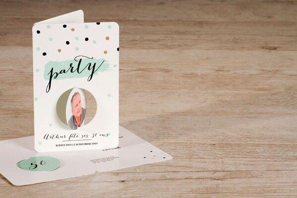 carte-d-invitation-anniversaire-adulte-ultra-originale-TA1327-1600035-09-1