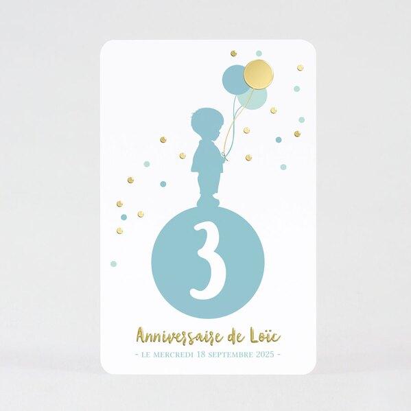 carte-d-invitation-anniversaire-enfant-petit-prince-TA1327-1600037-09-1