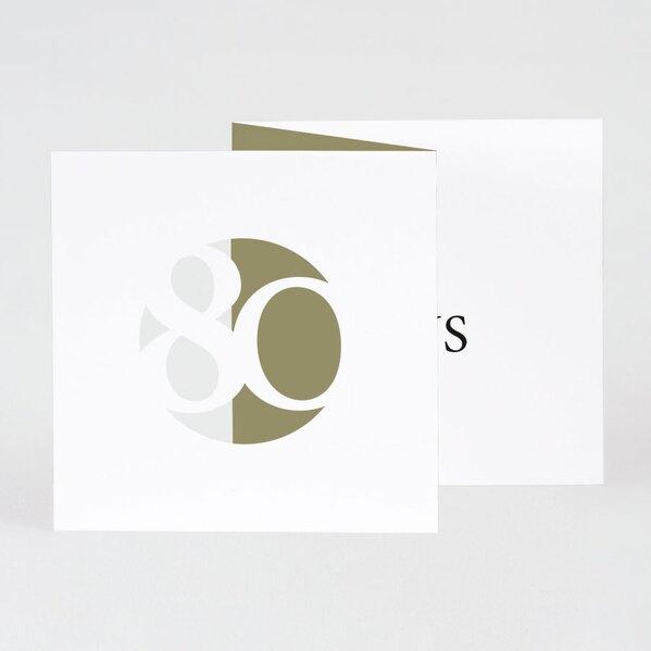 carte-d-invitation-anniversaire-adulte-80-ans-TA1327-1600056-09-1