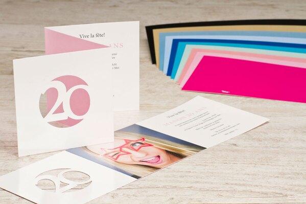 carte-d-invitation-anniversaire-20-ans-et-photo-TA1327-1600064-09-1