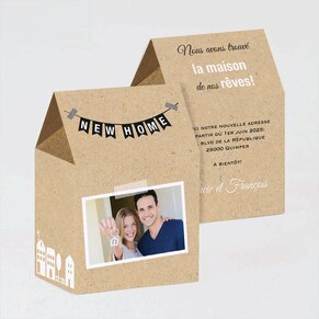 carte-d-invitation-pendaison-de-cremaillere-petite-maison-TA1327-1700009-09-1