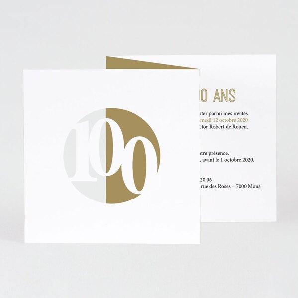 carte-d-invitation-anniversaire-100-ans-avec-photo-TA1327-1700011-09-1