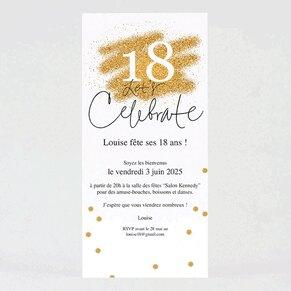 carte-d-invitation-anniversaire-ado-chic-a-paillette-TA1327-1800006-09-1