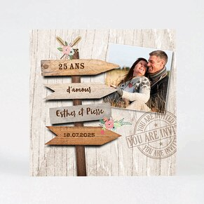 carte-d-invitation-anniversaire-de-mariage-pancarte-champetre-TA1327-1800008-09-1