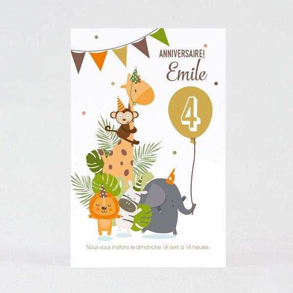 carte-d-invitation-anniversaire-enfant-jungle-en-folie-TA1327-1800014-09-1