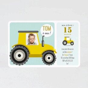 carte-d-invitation-anniversaire-enfant-tracteur-TA1327-1800020-09-1