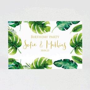 carte-d-invitation-anniversaire-adulte-motifs-tropicaux-TA1327-1800021-09-1