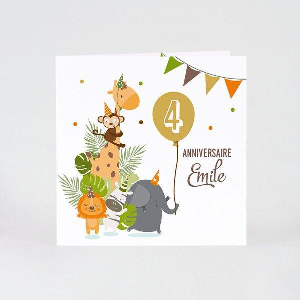 carte-d-invitation-anniversaire-enfant-animaux-de-la-jungle-TA1327-1900003-09-1