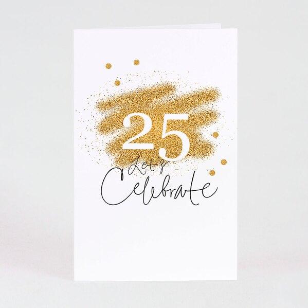 carte-d-invitation-anniversaire-adulte-paillettes-dorees-TA1327-1900006-09-1
